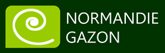 Normandie Gazon